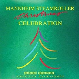 music classics mannheim steamroller christmas - Christmas Music Classics