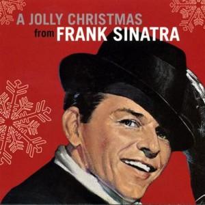 Frank Sinatra Chirstmas